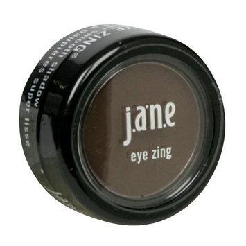 Jane Super Smooth Eye Shadow