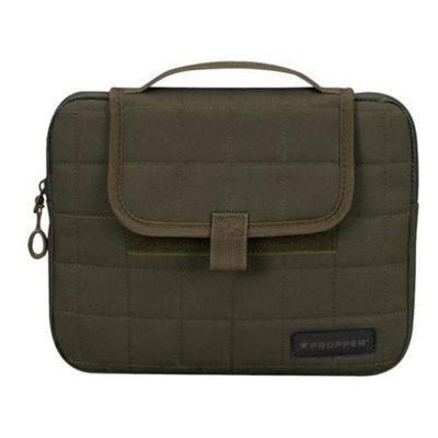 Propper Tablet Case, Olive