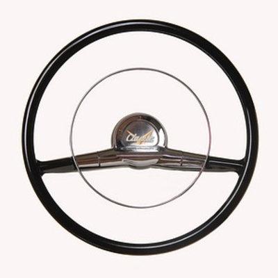 American Retro, LLC Chevy 1957 Steering Wheel