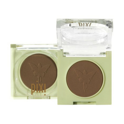 Pixi Fairy Light Solo - Cocoa Haze