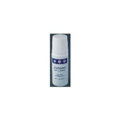 Freshscent 313003  1. 5 Oz.  Roll-On Deodorant- Case of 96