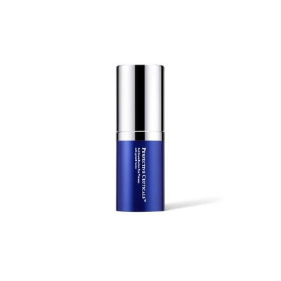 Perfective Ceuticals Anti-imperfection Eye Therapy Cream with Growth Factor