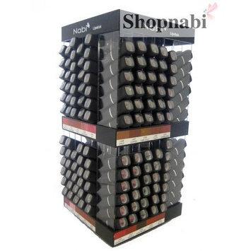 Nabi cosmetic 36pcs Lipstick Nabi Round Lipsticks (Wholesale Lot)