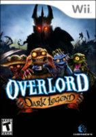 Codemasters Overlord: Dark Legends