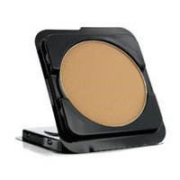 Shu Uemura 170560 No. 354 Medium Amber The Lightbulb UV Compact Foundation SPF30 Refill 12 g-0.42 oz