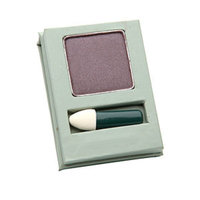 Boots Botanics Eye Colour Single, Sage, .08 oz