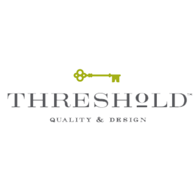 Threshold  by Target