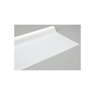 21st Century MicroLite Covering White