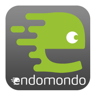 Endomondo Fitness App