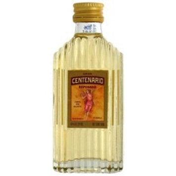 Gran Centenario Tequila Reposado 750ML