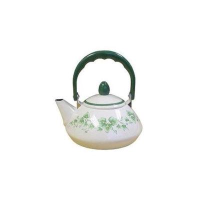 Reston Lloyd 37126 Callaway - Personal Tea Kettle