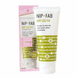 Nip+Fab Dry Leg Fix