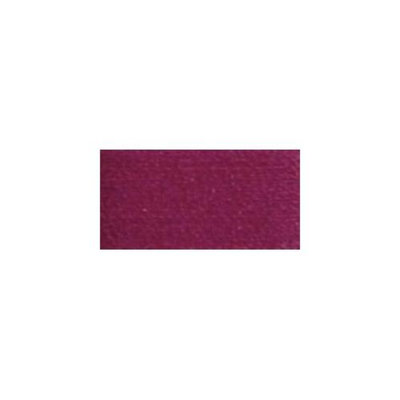 Gutermann 100P-940 Sew-All Thread 110 Yards-Amethyst
