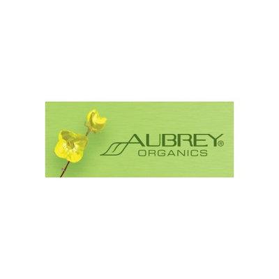 Aubrey Organics Seaware with Rosa Mosqueta Facial Cleansing Cream, 8-Ounce Bottle
