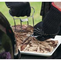 Weber High-Temperature Premium Gloves - S/M 6669