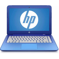 Hewlett Packard HP Stream 13.3