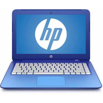 Hewlett Packard HP Stream 13.3