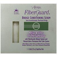 Avlon Affirm Fiber Guard Bridge Conditioning Serum, 0.5 Ounce