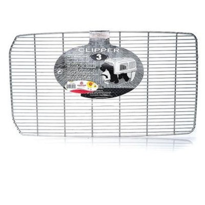 Marchioro Sico 5 Clipper Floor Grill for Carriers