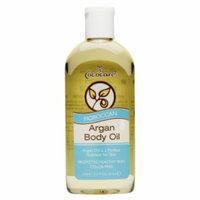 Cococare Moroccan Argan Body Oil, 9 fl oz