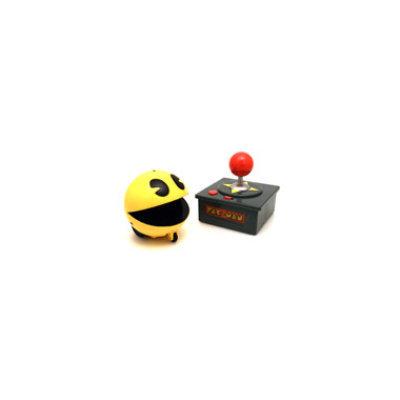 Goldie International Inc Radio Control PacMan PacMan sm