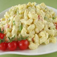 Walmart Macaroni Salad 2 Lb.