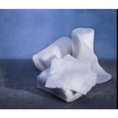 Medline Bulkee Lite Bandages - Sterile - 4