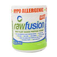 SAN RawFusion Plant Protein