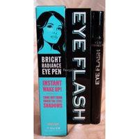 Victoria's Secret Eye Flash Bright Radiance Eye Pen .12 oz
