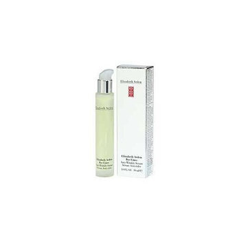 Elizabeth Arden Bye Lines Anti-Wrinkle Serum 1 oz
