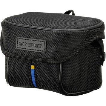 Olympus CS-44SF Soft Black Compact Case f/OM-D E-M10