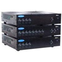 Harman International Crown 280MA Mixer Amplifier