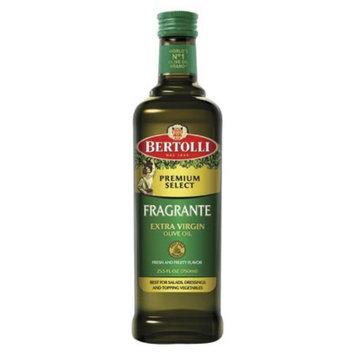 Bertolli Fragrante Extra Virgin Olive Oil 25.5oz