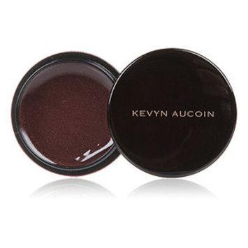 Kevyn Aucoin The Elegant Lip Gloss