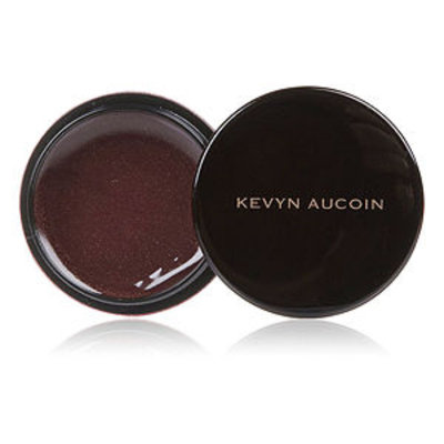 Kevyn Aucoin The Elegant Lip Gloss