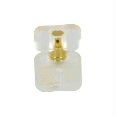 Estée Lauder Pure White Linen Mini EDP Spray for Women