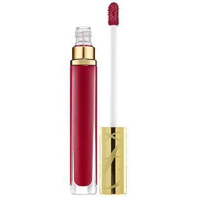Estée Lauder Pure Color High Intensity Lip Lacquer Wet Plum