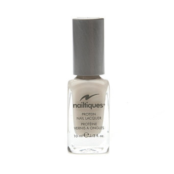 Nailtiques Protein Nail Lacquer