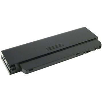 Lenmar LBZ306D Replacement Battery for Dell Inspiron 910, Vostro A90 Laptop Computers