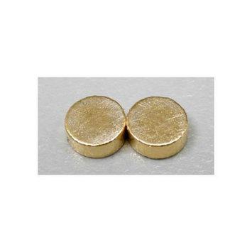 Futaba AB0937 GV-1 Magnets (2)