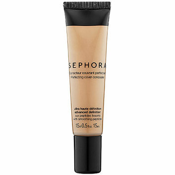 SEPHORA COLLECTION Perfecting Cover Concealer