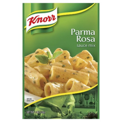 Knorr Parma Rosa Sauce Mix