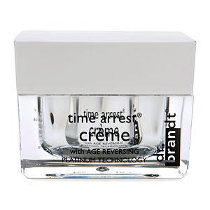 Dr. Brandt® Time Arrest Cream