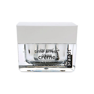 dr. Brandt time arrest cream