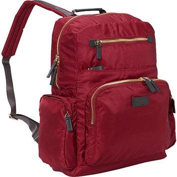 Sumdex She Rules Soft Everyday Laptop Backpack