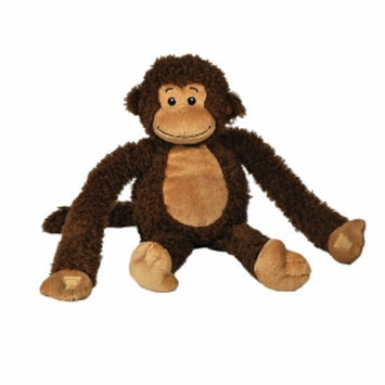 Cloud B Marvin the Monkey, 1 ea