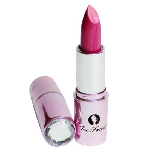 Too Faced Cosmetics Lip of Luxury Lipstick