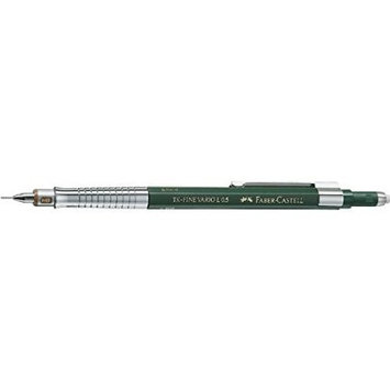 Faber-Castell TK-Fine Vario 0.5mm Pencil