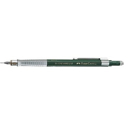 Faber-Castell TK-Fine Vario 0.5mm Pencil