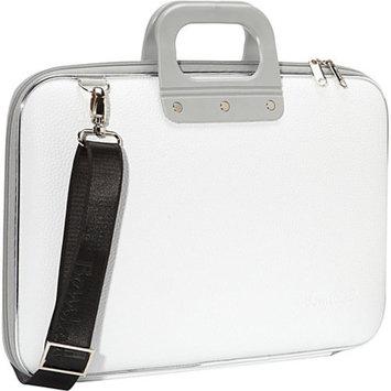 Bombata Classic Laptop Briefcase